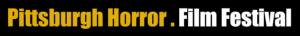 Pittsburgh Horror Film Festival