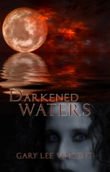 Darkened III: Darkened Waters