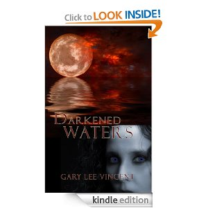 Darkened Waters Kindle Edition