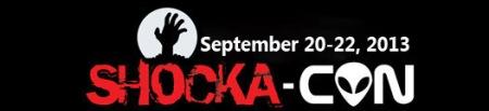 WV Shocka-Con