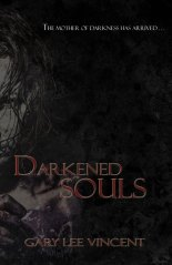 Darkened IV: Darkened Souls